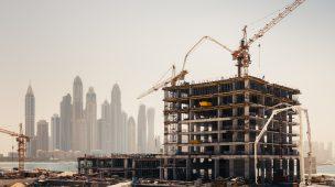 indicadores de desempenho na construção