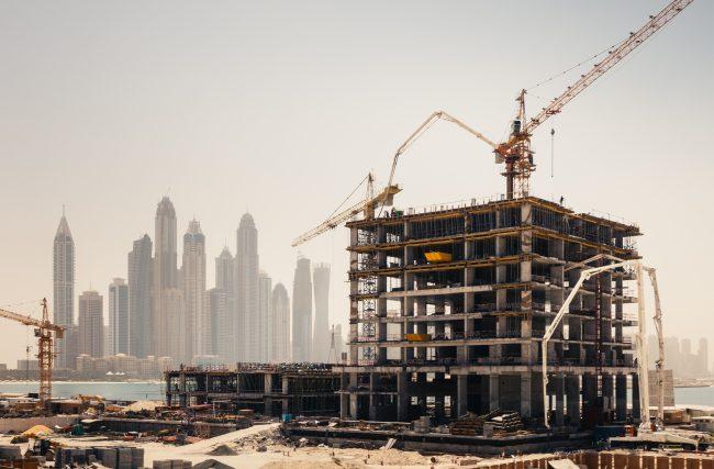 A importância dos indicadores de desempenho na construção com a ISO 9001