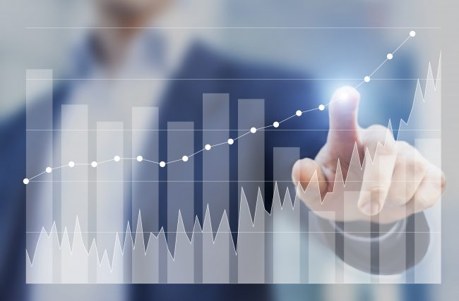 A importância dos indicadores de desempenho nas obras