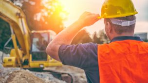 requisitos de qualidade na construção