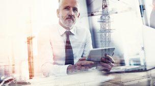 Monitorando a qualidade na construção civil por meio de tecnologias móveis