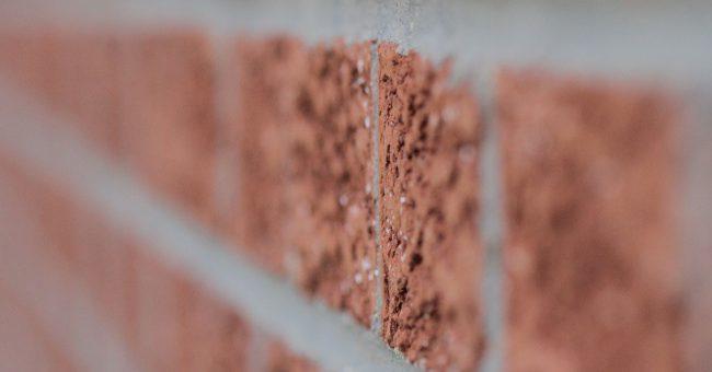 Materiais de construção civil: saiba como fazer uma boa escolha!
