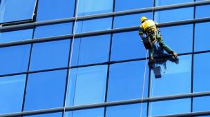 mobuss-Gestão-de-riscos-na-construção-civil
