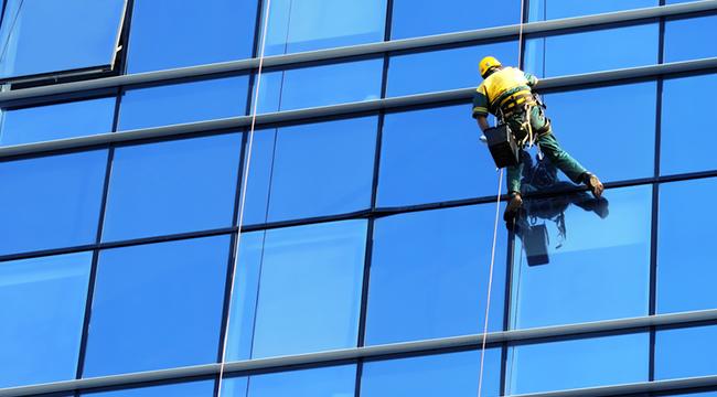 Gestão de riscos na construção civil: entenda