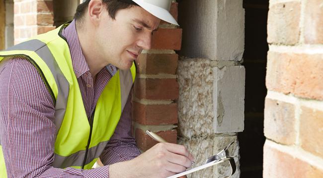 5 dicas de segurança para evitar furtos no canteiro de obras
