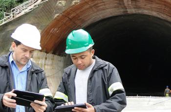 Toniolo Busnello – TBSA tem controle eficiente e mobilidade na gestão de obras com o Mobuss Construção