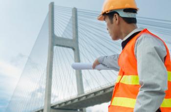 Melhores práticas para gestão de construções pesadas