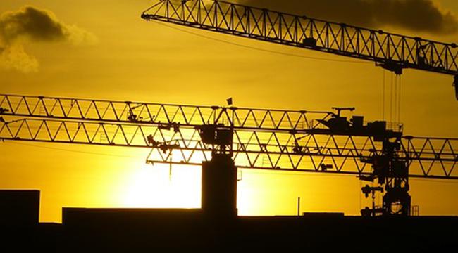 Como cortar custos no canteiro de obras e ainda ganhar em eficiência