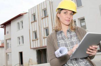 Expectativa para a Construção Civil e demanda por Tecnologia