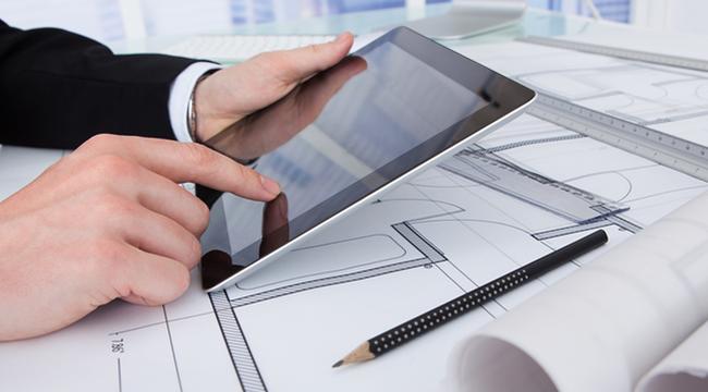 5 motivos para adotar a mobilidade corporativa na sua empresa