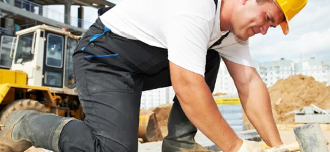 Terceirização na indústria da construção: o que você precisa saber