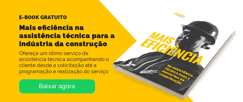 MOBUSS_cta-email_blogpost_E-book Mais Eficiência na Assistência Técnica para a Indústria da Construção