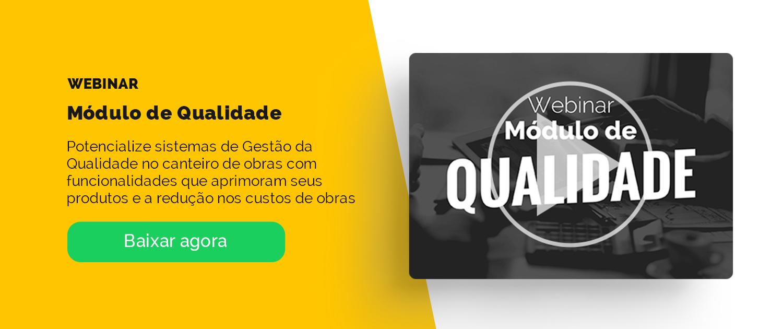 MOBUSS_cta-email_blogpost_webinar_modulo_de_qualidade