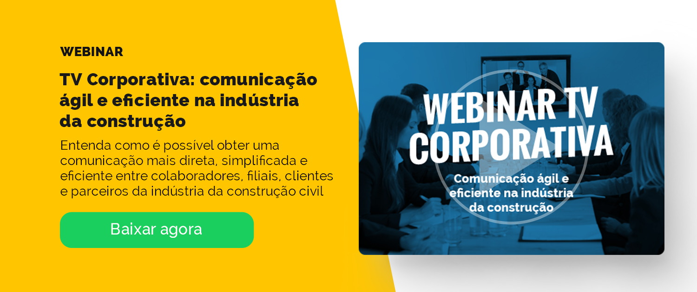 MOBUSS_cta-email_blogpost_webinar_tv_corporativa