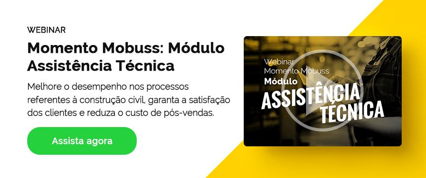 MOBUSS_cta_email_blogspot_Webinar-Assistencia-Tecnica