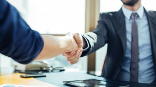 Rôgga aumentando a satisfação dos clientes