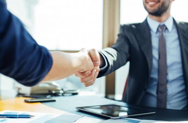 Como a Rôgga aumentou a satisfação dos clientes com o Módulo de Assistência Técnica