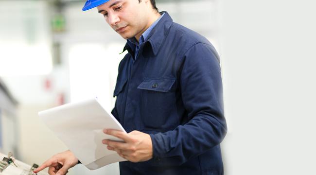 Gestão do estoque e reserva técnica: um diferencial para a sua assistência técnica
