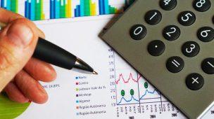 a sinergia entre orçamento e planejamento de obras