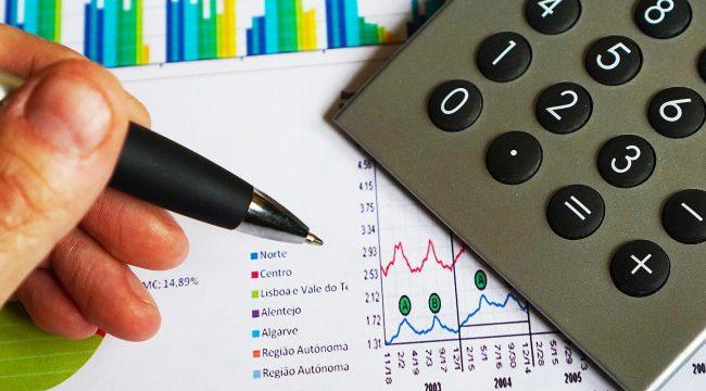 A importância de manter a sinergia entre orçamento e planejamento de obras