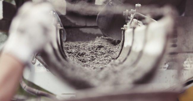 Patologias do concreto: entenda quais são as causas e aprenda a evitá-las