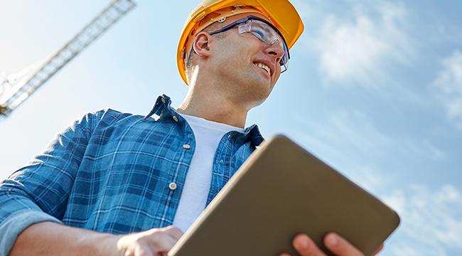 Pesquisa de Satisfação 2015: 100% de nossos clientes recomendam o Mobuss Construção