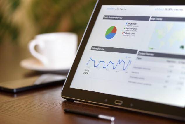 Como usar o tablet para aumentar a produtividade na construção civil?