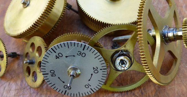 Como melhorar a gestão do tempo nos processos de construção civil?
