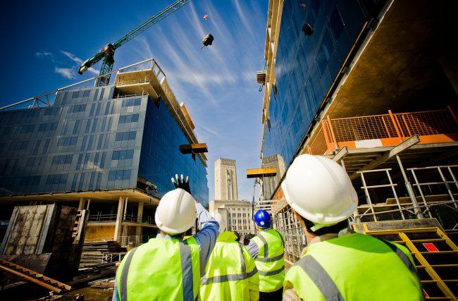 Auditorias de processos internos: veja como o Mobuss Construção pode auxiliar a sua empresa na busca por qualidade e certificação