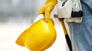 reduzir-acidentes-canteiro-obras-gerenciamento