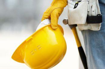 Como reduzir acidentes no canteiro de obras através do gerenciamento