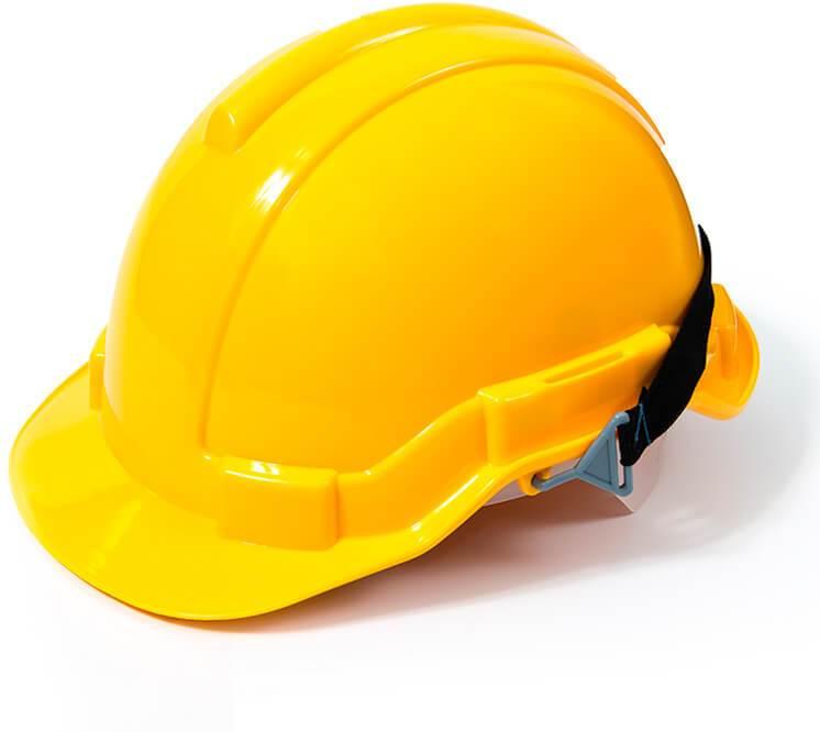Seguridad y medicina del trabajo