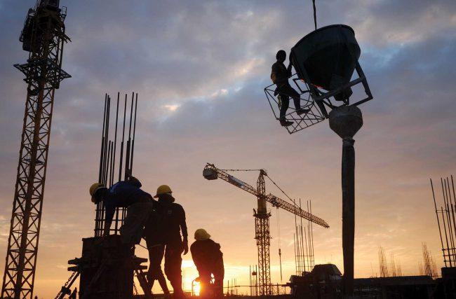 5 vantagens do Mobuss Construção para o controle da qualidade dos fornecedores na obra