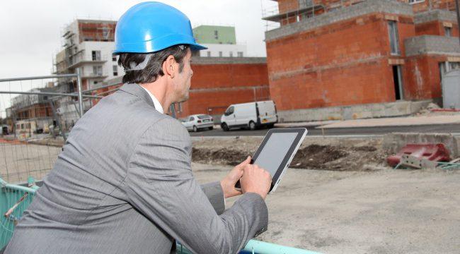 Assistência técnica na indústria da construção: entenda como fazer uma boa gestão!