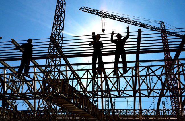 Segurança no Trabalho com auxílio do Hazop