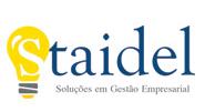 Staidel - Soluções em Gestão Empresarial