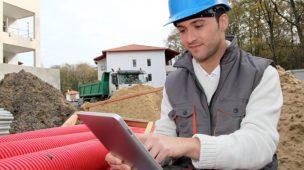 sucesso-uso-software-gerenciamento-projetos