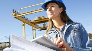 impacto-tecnologia-industria-construcao-mobuss