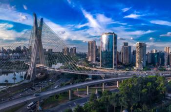 Quais são as tendências da engenharia civil para 2018?