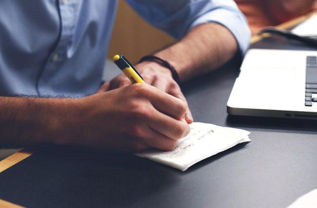 Como aplicar o ciclo PDCA na gestão de projetos?