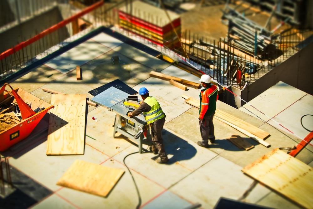 ISO 14001 e 9001: qual é a diferença para o setor de construção?