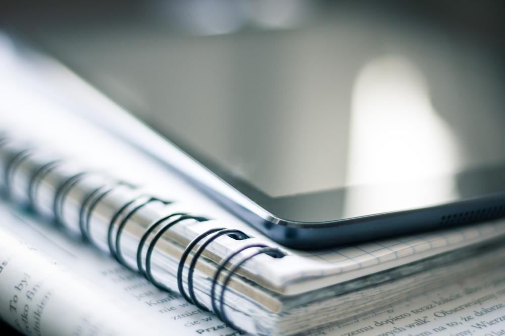 Documentos e registros obrigatórios para uma obra segundo a norma ISO 9001
