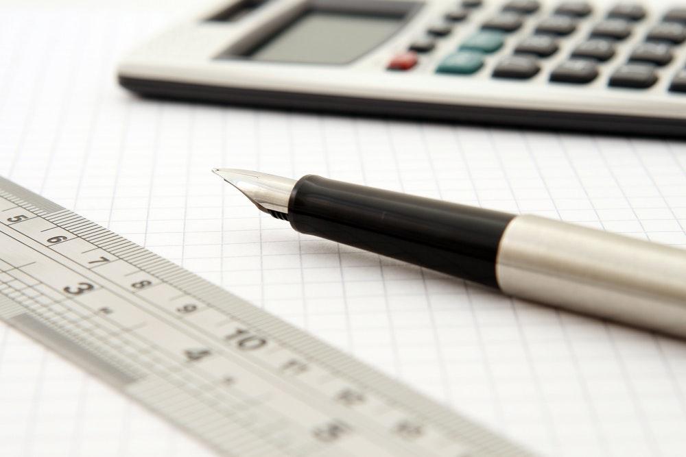 Conheça as fases para compor um orçamento de obras bem-sucedido