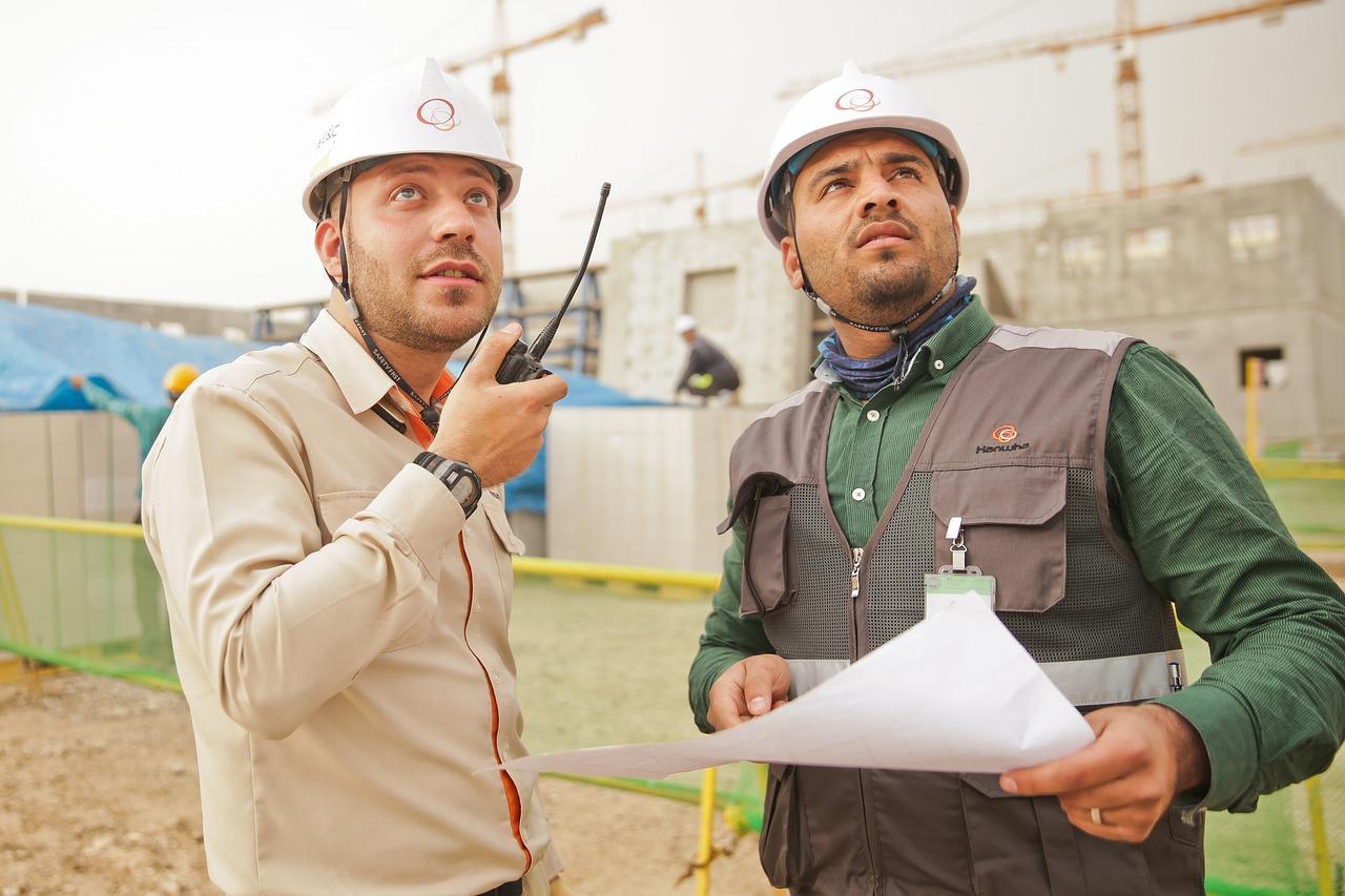 Anotação de Responsabilidade Técnica (ART): qual a sua importância para a construção?