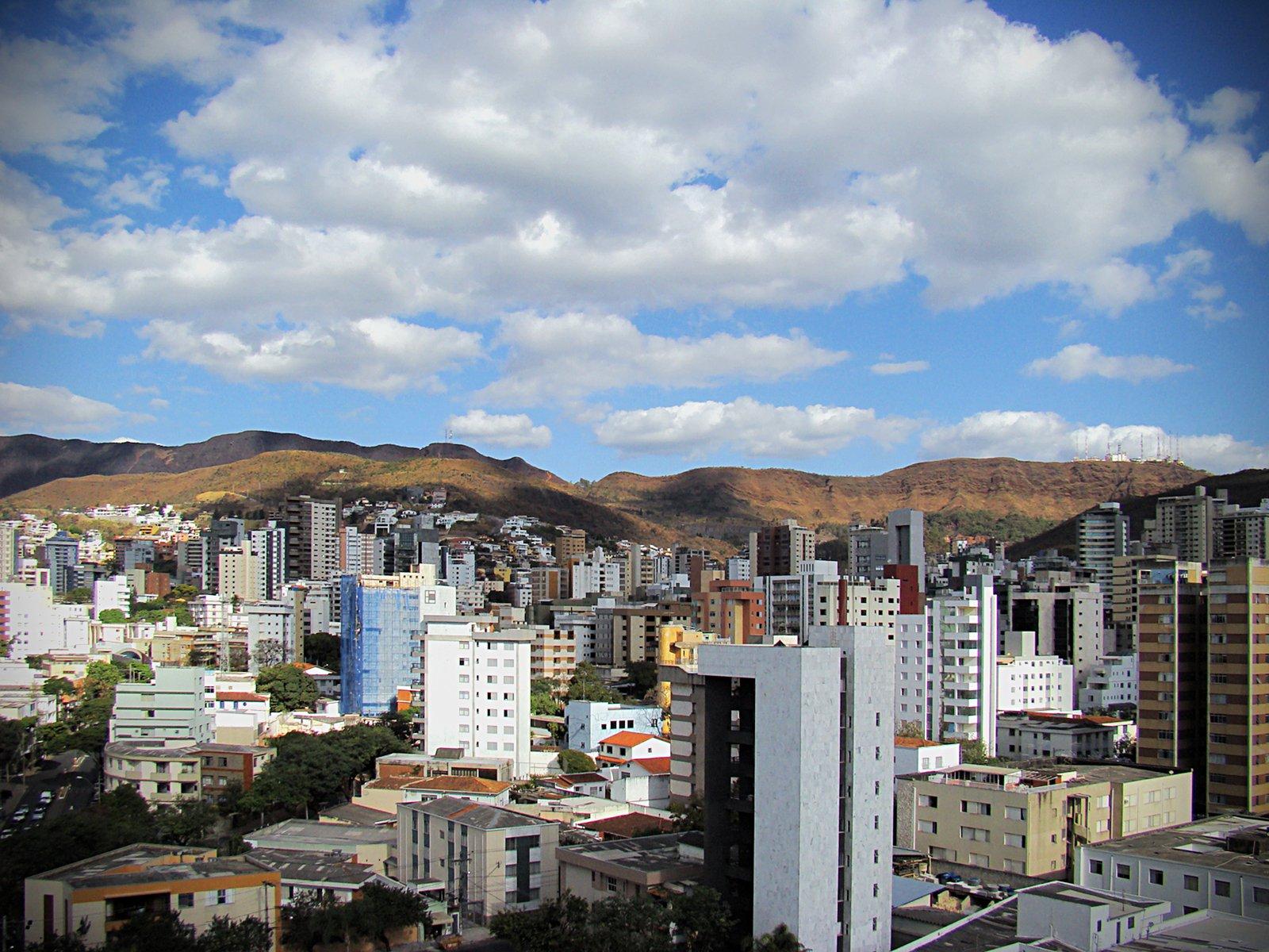 Mobuss Construção conquista novos clientes em Minas Gerais
