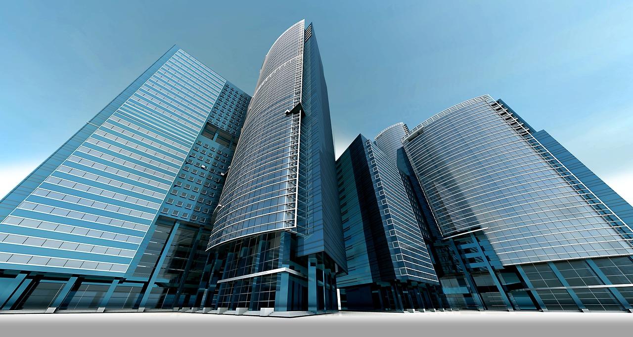 O que é a tecnologia BIM e como aplicá-la em projetos de construção
