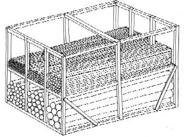 Tubos e conexões de PVC - Dicas para aprimorar a gestão de estoque na construção