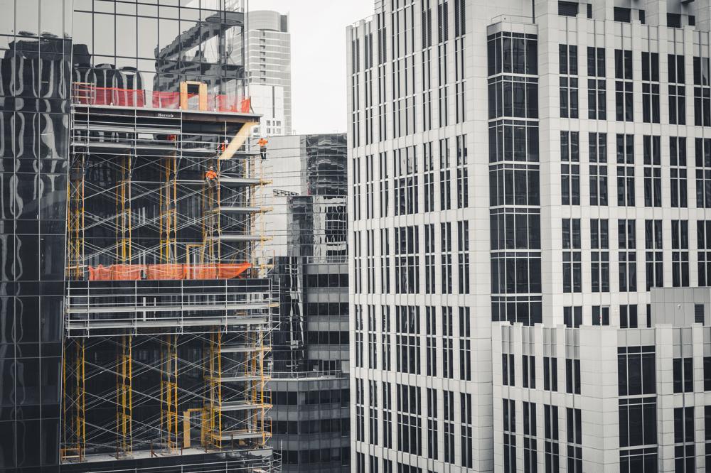 Por que investir em compliance e ética na construção civil