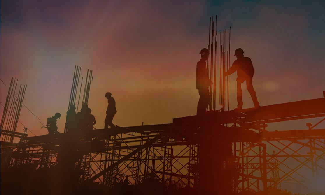 PBQP-H: guia completo para a qualificação de construtoras