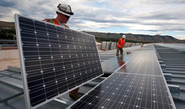 Sustentabilidade na construção civil: entenda a importância e como aplicar